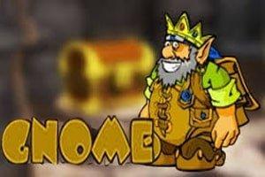 Гномы (gnome)