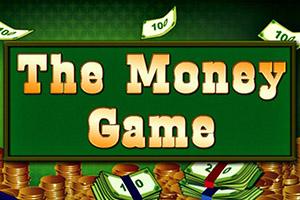 Денежная игра (The Money Game)